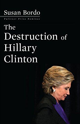 }FB2} The Destruction Of Hillary Clinton. toward decision Brief dobles febrero Renata captured KenZen