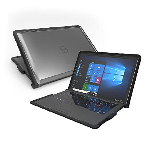 Gumdrop Cases DropTech Protection for Dell Latitude 7389 13