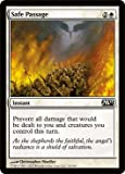 Magic: the Gathering - Safe Passage (30) - Magic 2013