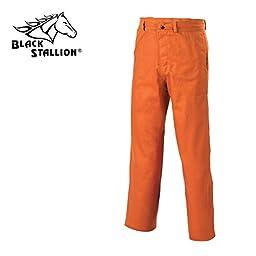Revco Black Stallion 9 oz. FR Cotton Pants with 32\