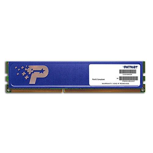 patriot-signature-ddr3-8-gb-2-x-4-gb-cl11-pc3-12800-1600mhz-240-pin-ddr3-desktop-memory-kit