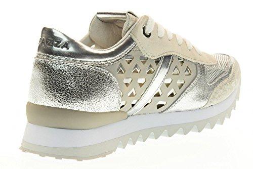 Dly20 Apepazza Sneakers Lave Kvinde Sport Kvinder Sølv Multidmd IpAxpFP