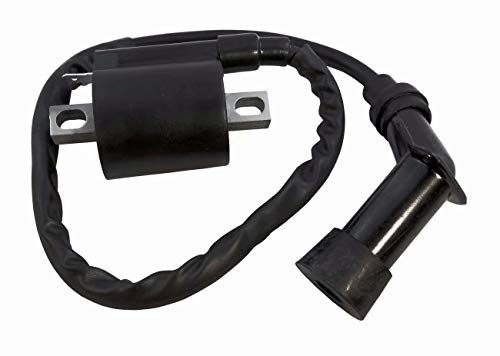 NEW! Performance Ignition Coil For Honda ATC200S ATC 200S Big Red 3 Wheeler 1984 NEW