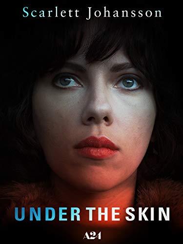 Under the Skin -