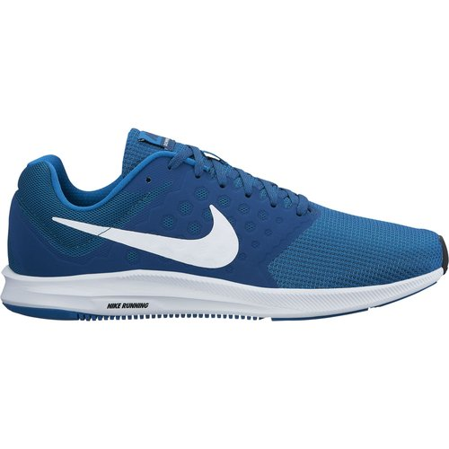 1cfd33f5b57536 Galleon - NIKE Downshifter 7 Mens Running Shoes (10 D(M) US