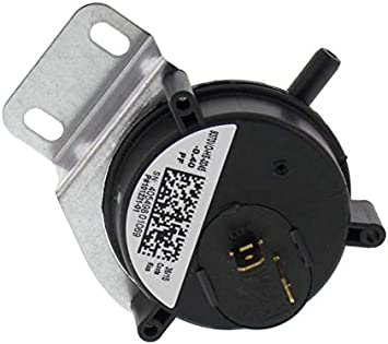 Lennox OEM Furnace Replacement Air Pressure Switch 24W97