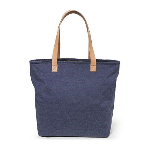 Shopper Material Sintético De Flask Bei Strandtasche Greenposh Para Bolso Tela Jeans B Eastpak Mujer pzEawvqB