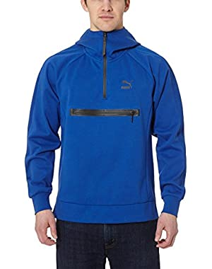 Men's Evo Savannah Sweatshirt