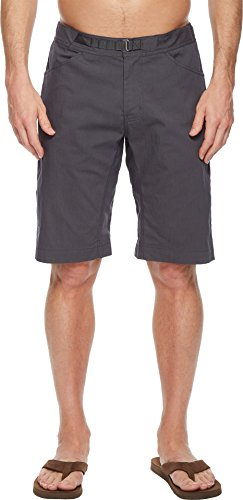 Arc'teryx Men's Pemberton Shorts Pilot 34 12