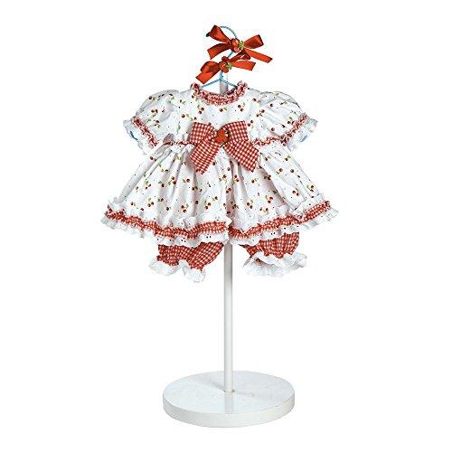 Cherry Baby Doll (20