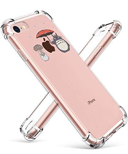 Allsky Case for iPhone 6/6s Plus 5.5