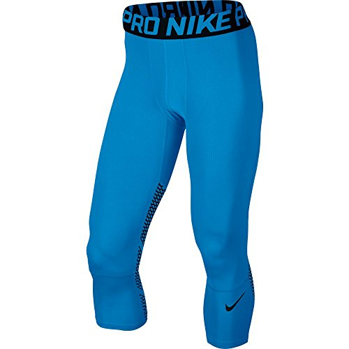Nike Winter Tights - 8