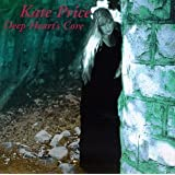Kate Price: Deep Heart's Core