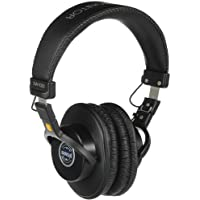 Senal SMH-1000 Over-Ear Studio Headphones