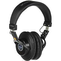 Senal SMH-1000 Over-Ear 3.5mm Wired Studio Headphones