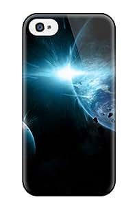 Tpu Case For Iphone 4/4s With ORFtFue6849SeEaa ZippyDoritEduard Design