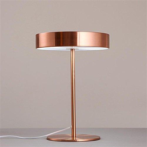 Luce Desk Lamp - 4
