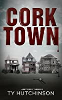 Corktown (Abby Kane FBI Thriller Book 1)
