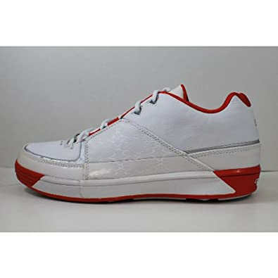 Image Unavailable. Image not available for. Color  Converse Dwyane Wade ... 29c842f72