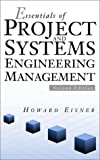 img - for Essentials of Project and Systems Engineering Management:2nd (Second) edition book / textbook / text book