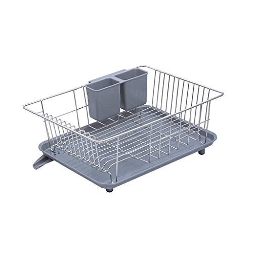 Most Popular Commercial Dishwashers