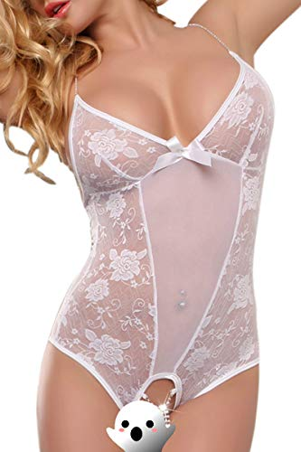 3dbd00acac Jual xspice Sexy Lingerie for Women