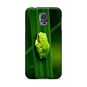 New Fashion Cases Covers For Galaxy S5
