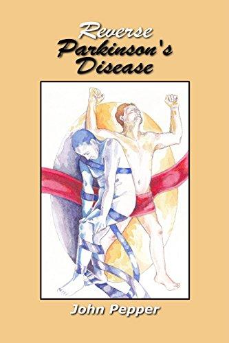 Reverse Parkinson's Disease (Reverse Walking)