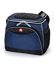 Igloo 9055 Glacier Deluxe Cooler
