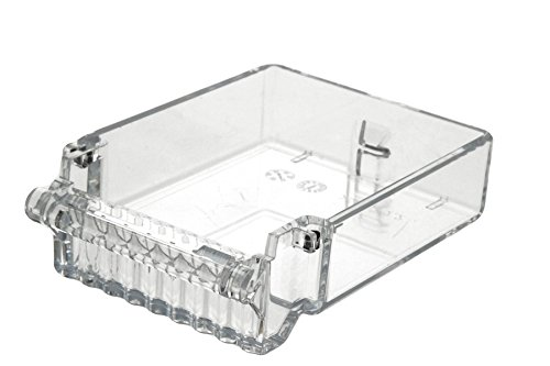 New Nespresso Krups De'Longhi Citiz Water Spill Tray for sale  Delivered anywhere in USA