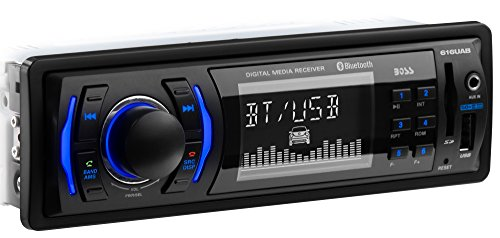boss-audio-616uab-single-din-mech-less-multimedia-player-no-cd-or-dvd-receiver-bluetooth