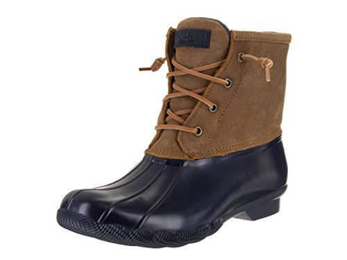 Sperry Top Sider Womens Sweetwater Boot product image
