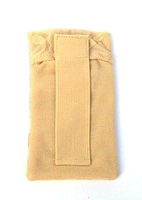 Braza - Secret Stash Pocket