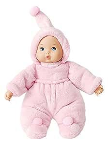 Amazon Com My First Baby Powder Pink Madame Alexander