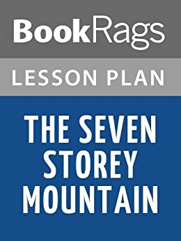 seven storey mountain Seven storey mountain v by nate wooley, released 17 june 2016 1 seven storey mountain v seven storey mountain v is the fifth of seven evening length works that began with a festival of new trumpet commission in 2007.