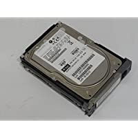 HP BD07289BB8| 72.8GB Ultra320 10K Hot-pluggable 1