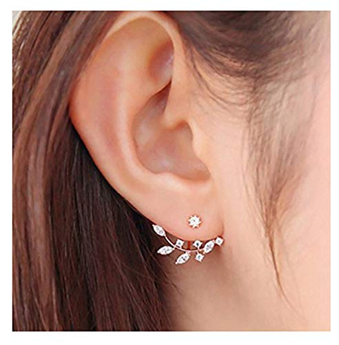 Novelty Jewelry - Best Reviews Tips