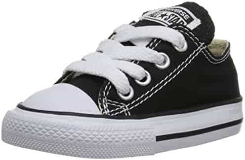 22e394347981 Converse Kids  Chuck Taylor All Star Canvas Low Top Sneaker