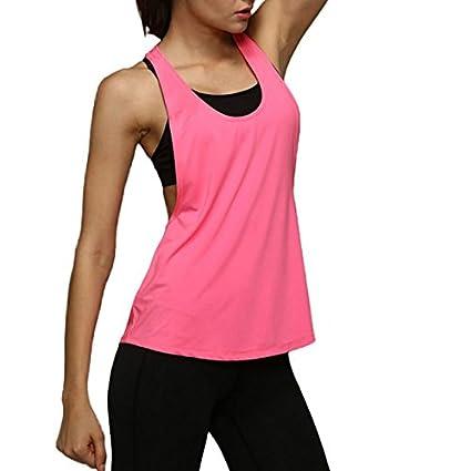 5765234338d Buy Trendy Lifestylez Womens Side Open Sleeveless Sport Tank Top ...