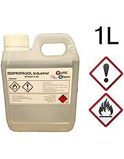 Wrijven Alcohol - 70% Pure IPA Isopropyl PURE Chem