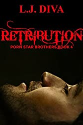 Retribution (Porn Star Brothers Book 4)