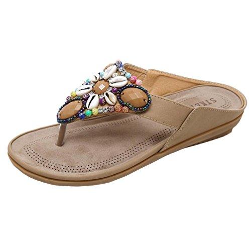 Sandales Femme Or Femme Upxiang Pour Upxiang Upxiang Sandales Or Pour Sandales Femme Pour Or Sandales Upxiang 61watt
