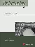 Understanding Corporate Law (The Understanding Series)