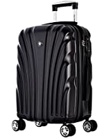 Olympia Vortex Carry-On Hardcase and