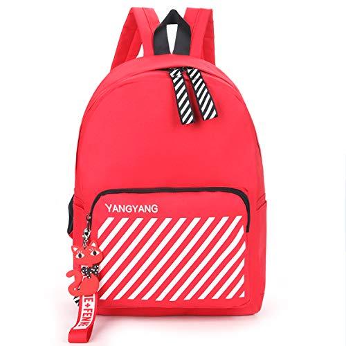 Tinytot School Bag