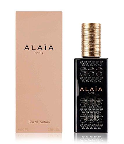 Azzedine Alaia Paris Eau De Parfum Spray For Women  1 6 Ounce