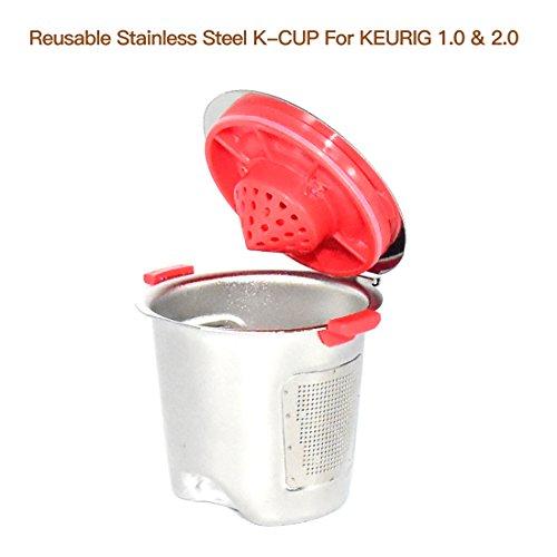 ekobrew stainless steel - 7