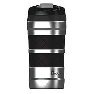 Amazon Com Bubba Tasteguard 12 Oz Travel Mug Cell