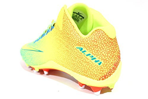 Pro Volt 4 Nike Crimsom Bright Alpha Size TD 2 Photo Blue 16 3 qfw1fUC