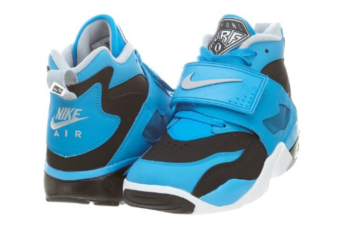 nike air diamond turf - 6